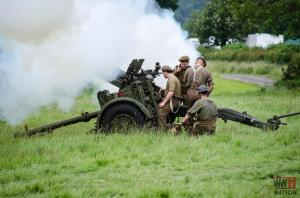 DFVS-British-25-Pounder-The-Garrison-Fire-In-The-Hole