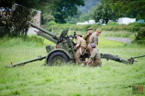DFVS-British-25-Pounder-The-Garrison-Fire-Mission