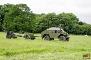 DFVS-British-25-Pounder-The-Garrison