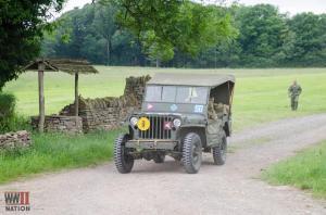 DFVS-British-6th-Airborne-Jeep