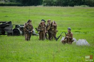 DFVS-British-Infantry-Orders-Group