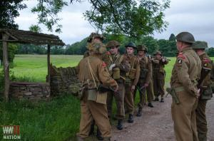 DFVS-British-Infantry-Somerset-LI