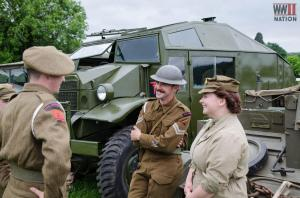 DFVS-British-Troops-Wind-Down-After-Action