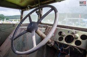 DFVS-Ford-Ganada-Interior_