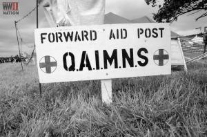 DFVS-Forward-Aid-Post-QAIMNS-Sign-BW