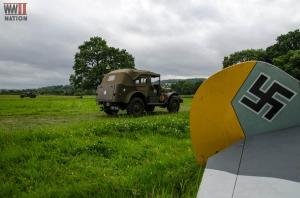 DFVS-Jeep-Drive-Past
