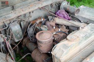 DFVS-Jeep-Engine