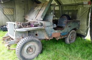 DFVS-Jeep-Sideward