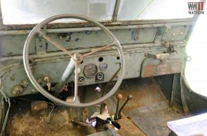 DFVS-Jeep-Steering-Wheel