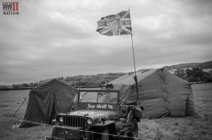 DFVS-Jeep-Thrill-WW2-Encampment