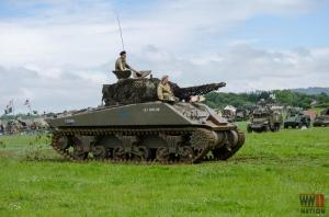 DFVS-Lily-Marlene-Sherman-Tank-10
