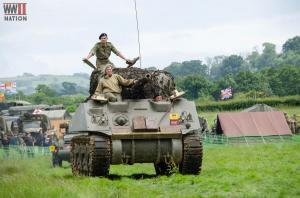 DFVS-Lily-Marlene-Sherman-Tank-3