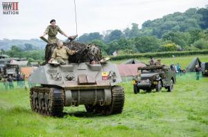 DFVS-Lily-Marlene-Sherman-Tank-6