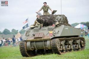 DFVS-Lily-Marlene-Sherman-Tank-9