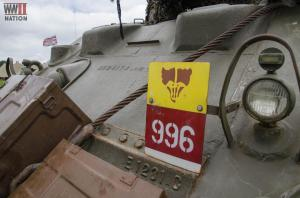 DFVS-Lily-Marlene-Sherman-Tank-Sherwood-Rangers-Yeomanry_