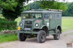 DFVS-Transport-Truck