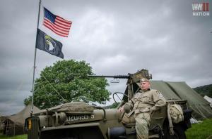 DFVS-US-Army-Awaiting-Orders-Sir
