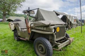 DFVS-US-Army-Jeep