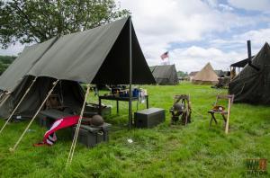 DFVS-US-Encampment-and-Tents