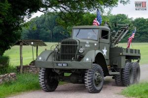 DFVS-US-Pick-Up-Truck