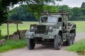 DFVS-US-Rescue-Truck
