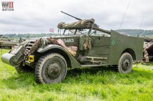 DFVS-WW2-Armoured-Car