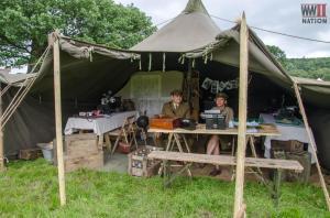 DFVS-War-Reporters-Tent_